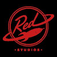 Red Rocket Studios
